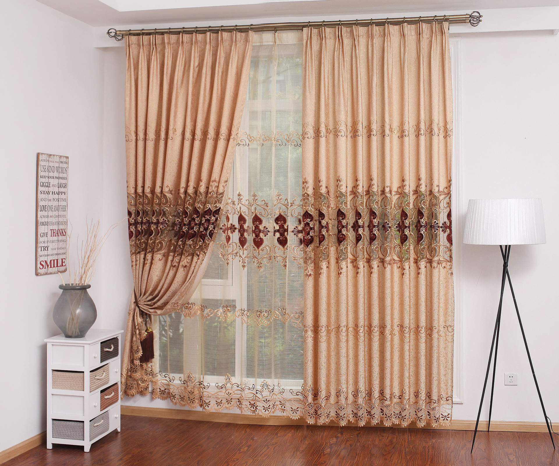pare Prices on Curtains Gold line Shopping Buy Low Price