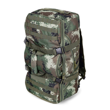 Best outdoor backpack online shopping-the world largest best ...