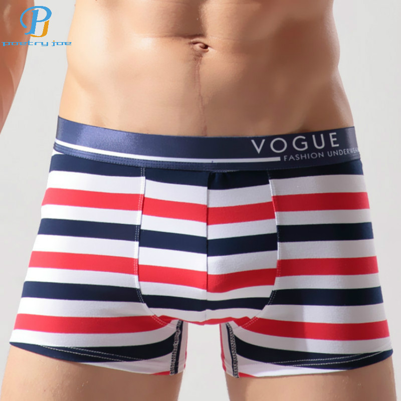 a7bc58cb6d5 Buy shorts navy and get free shipping on AliExpress.com
