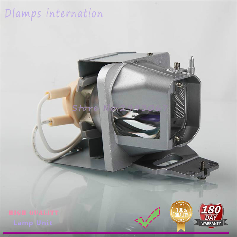 BL FP210A SP 70201GC01 BL FP210B SP 77011GC01 Compatible Lamp for Optoma EH341 HD200D HD28DSE W316ST