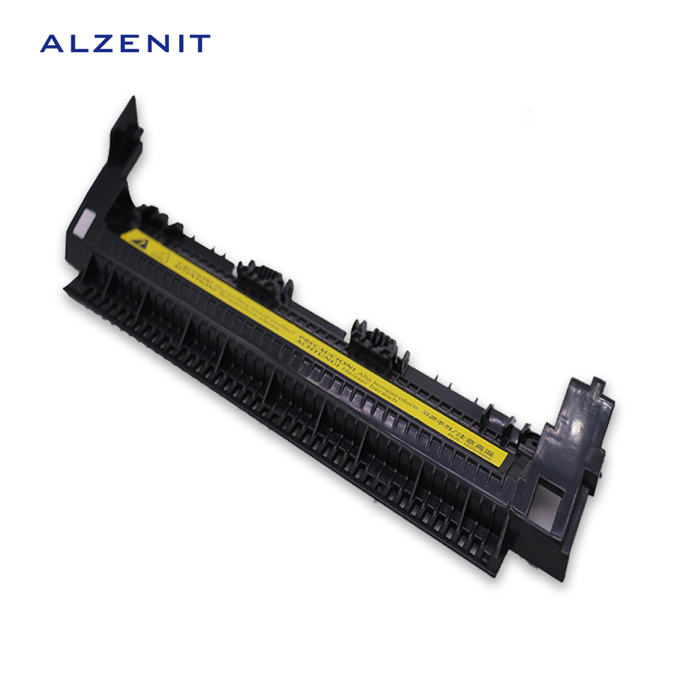 ALZENIT For HP 1319 1319F M1319F Original Used Fuser Unit Assembly RM1-5363 RM1-5364 220V Printer Parts On Sale alzenit for hp 1319 1319f m1319f original used fuser unit assembly rm1 5363 rm1 5364 220v printer parts on sale