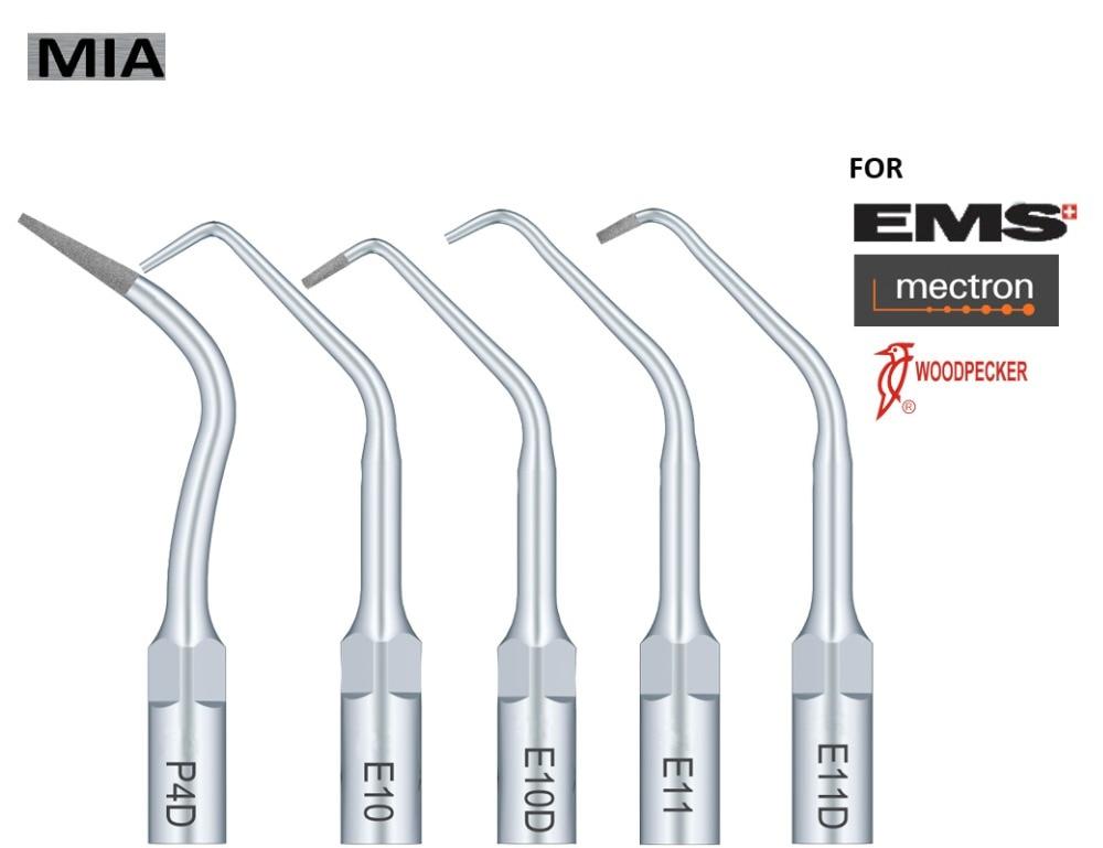 כלים עבור רופא השיניים שיניים הלבנת - הגיינת פה