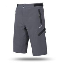 Mens Dry Moto Pants