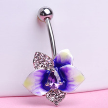 Body Piercing For Woman