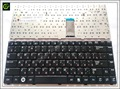 Русский RU Клавиатура для Samsung R463 R465 R467 R468 R470 RV408 RV410 R425 R428 R429 R430 R439 R440 R420 R418 P428 P430 черный