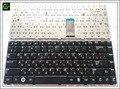 Ru russa teclado para samsung r463 r465 r467 r468 r470 rv408 RV410 R425 R428 R429 R430 R439 R440 R420 R418 P428 P430 preto