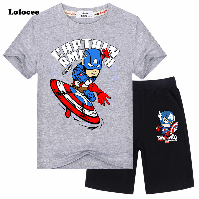5e7d4aee2b5c top 8 most popular superhero clothes for kid brands and get free ...