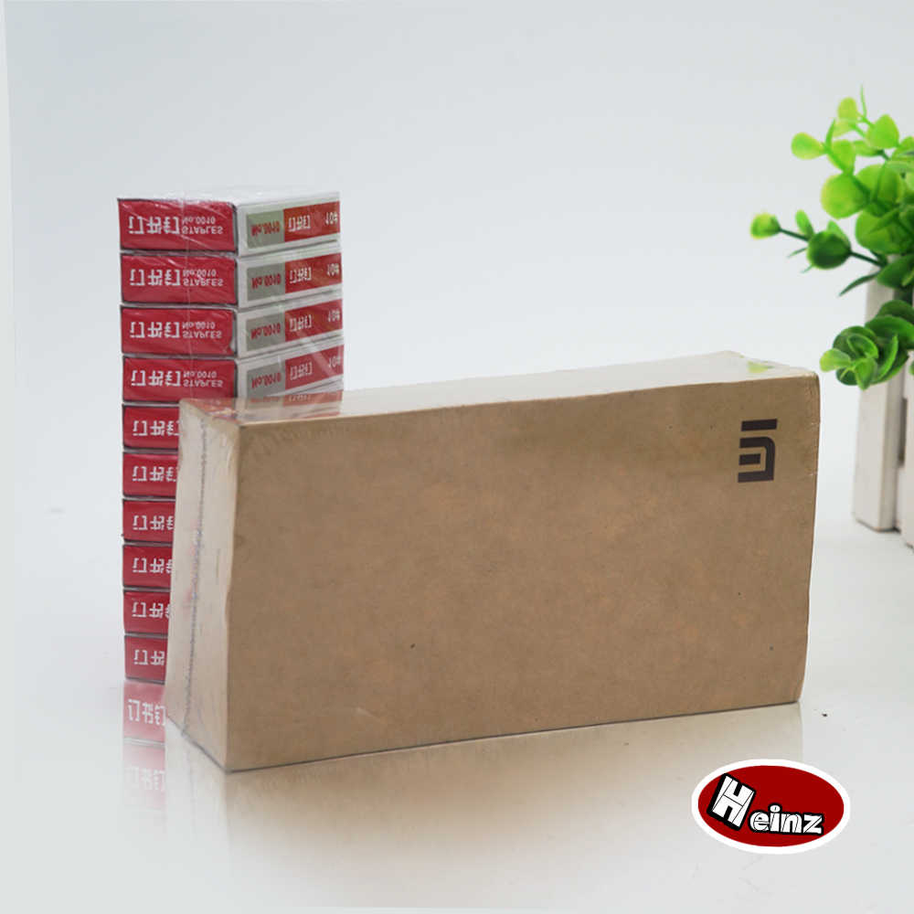 20*30cm PVC heat shrink bags/ Clear Membrane Plastic Cosmetic Packaging bags/ plastic shrinkable pouch.Spot 100/ package