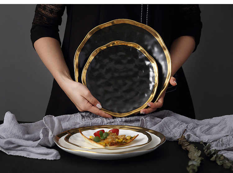 Gold-Ceramic-plate_07