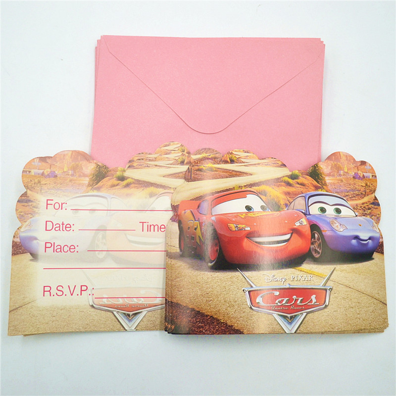 online get cheap birthday cards cars aliexpress  alibaba group, Birthday card