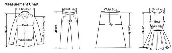 HTB16XcMqY5YBuNjSspoq6zeNFXaJ 2019 Fashion Windbreaker Jacket Women Summer Coats Long Sleeve Basic Jackets Bomber Thin Women's Jacket Female Jackets Outwear