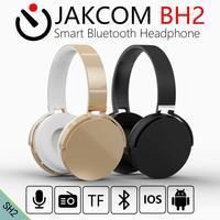 JAKCOM BH2 Smart Bluetooth Headset hot sale in Microphones as fone rode microphones