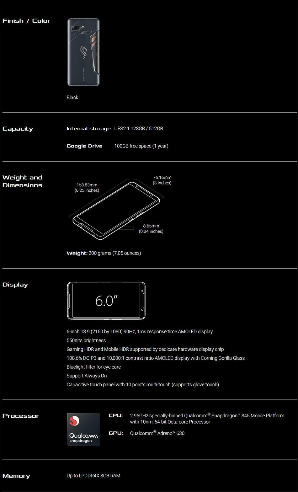 ROG-Phone-_-Phones-_-ASUS-USA-1_01