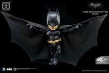 Lampada Lego Batman : Lego camera da letto mobili e accessori per la casa a lecco