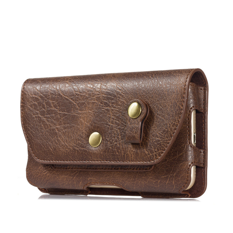 iphone case waist bag11