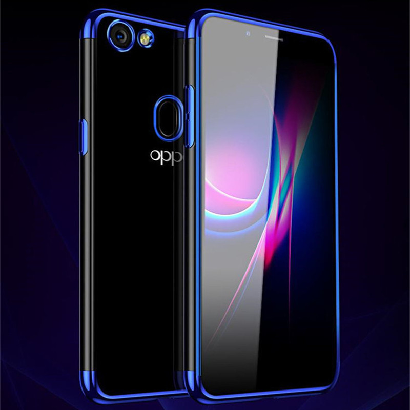 top 8 most popular cover oppo find 5 ideas and get free shipping