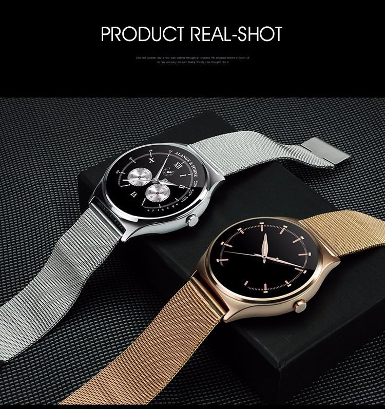 Smart watch-tu01 (15)