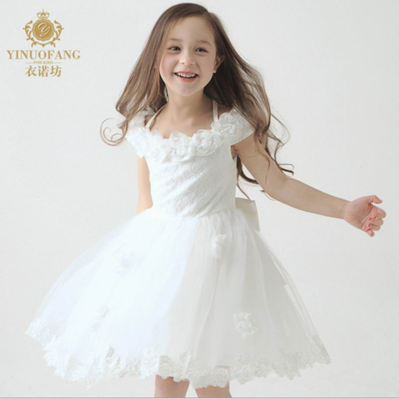 Elegant dress ,Birthday dress ,photography dress,party baby girl princess dress clothing