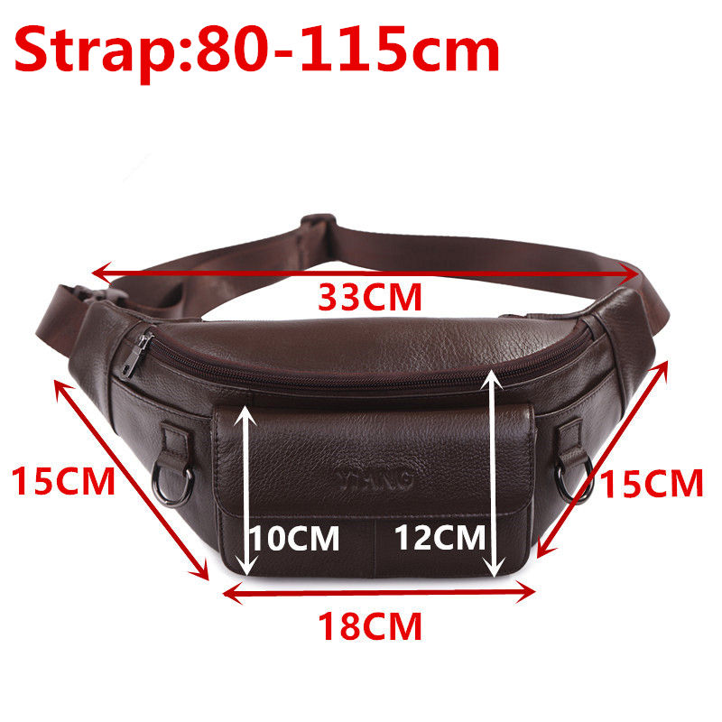 men's shoulder chest bag (5)