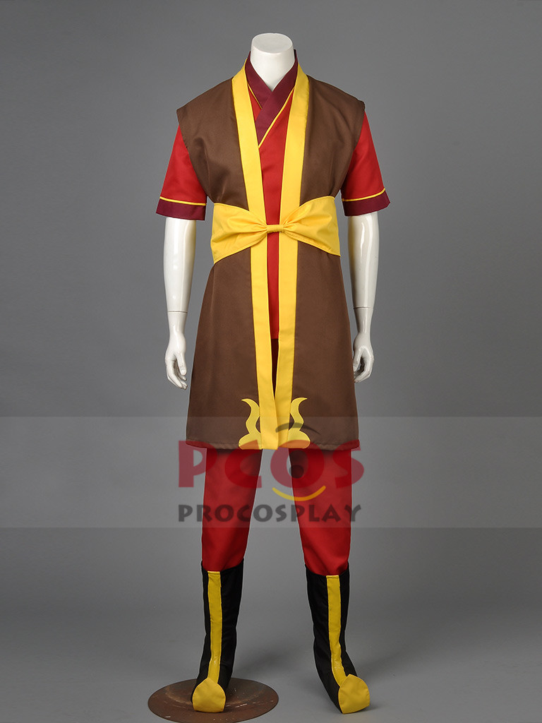 Zuko Cosplay Reviews - Online Shopping Zuko Cosplay ...