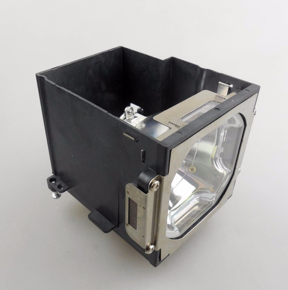 POA-LMP128  Replacement Projector Lamp with Housing  for SANYO PLC-XF1000 / PLC-XF71 / PLC-XF700C / PLC-XF710C replacement bare lamp poa lmp128 for sanyo plc xf1000 plc xf71 plc xf700c plc xf710c