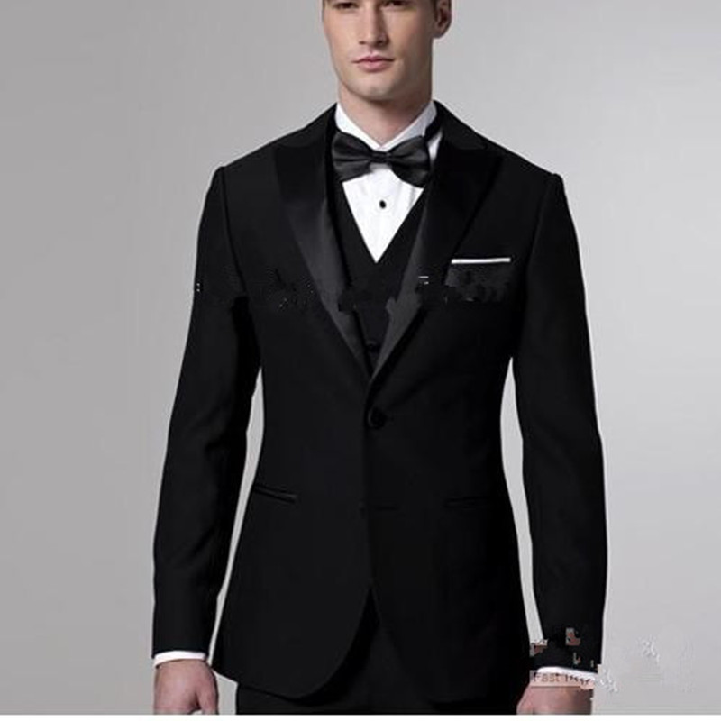 Online Get Cheap Black Linen Suits -Aliexpress.com | Alibaba Group