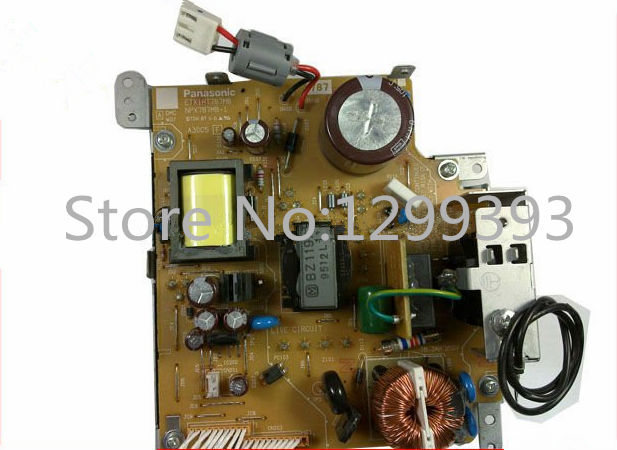 Projector Main Power Supply for HITACHI HCP-2200X 2600X 2650X 3000X 3050X 3560X 2720x projector main power supply for sharp f310 f430 f430