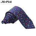 Moda impresso homens laços 2015 de Design da marca de negócios ternos casuais Vestidos partido gravata laços de alta qualidade Z2012