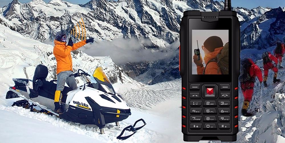 XGODY-no-smartphone-ip68-Feature-Phone_10