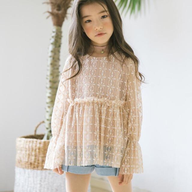 Aliexpress.com : Buy Fashion 2018 Spring Fall Toddler