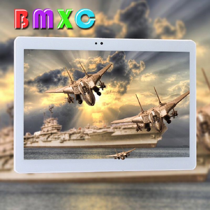 Android 7 0 Octa Core 4G LTE font b smartphone b font Tablet pc 2G RAM