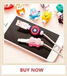 Cute-Cartoon-Cable-Protector-de-cabo-USB-Cable-Winder-For-IPhone-5-5s-6-6s-7.jpg_640x640