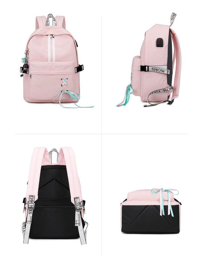 HTB16XkHaIvrK1Rjy0Feq6ATmVXas Tourya Fashion Anti Theft Reflective Waterproof Women Backpack USB Charge School Bags For Girls Travel Laptop Rucksack Bookbags