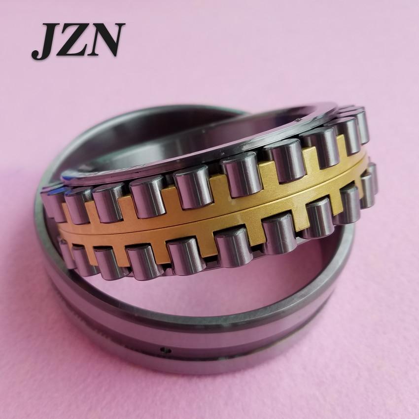 100mm bearings NN3020K P5 3182120 100mmX150mmX37mm ABEC-5 Double row Cylindrical roller bearings High-precision цены