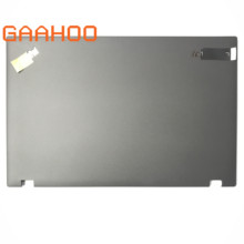 Brand New Laptop Case for LENOVO ThinkPad L540 LCD Back Cove