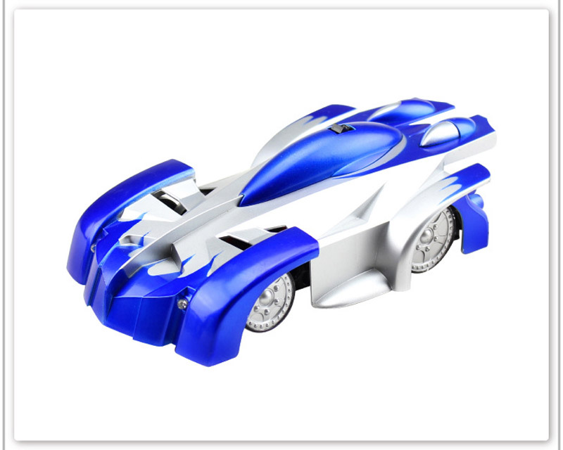 Kitoz-2017-New-RC-Wall-Climbing-Car-Remote-Control-Anti-Gravity-Ceiling-Racing-Car-Electric-Toy-Machine-Auto-Gift-for-Children-2