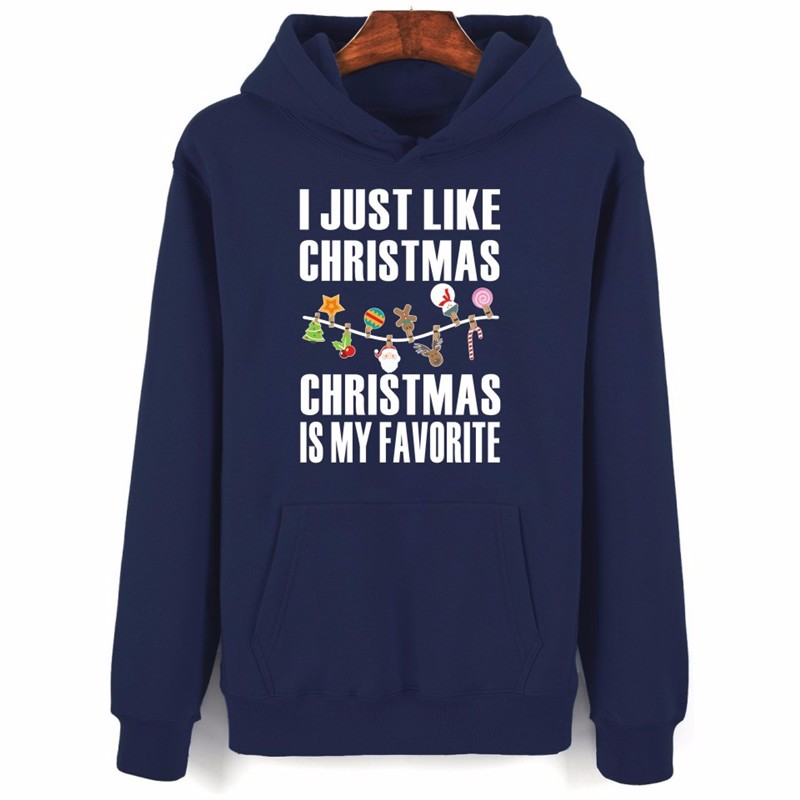 HTB16Xm0dzgy uJjSZK9q6xvlFXa1 - 2018 Merry Christmas Design mens oversized hoodies and sweatshirts  Black  tracksuit survetement 4XL moletom Hooded men/women