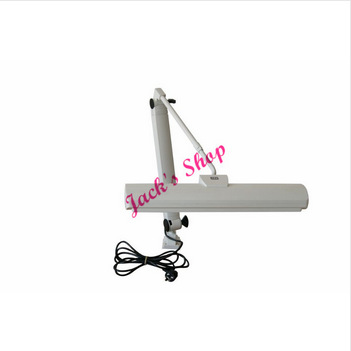 36W Watch Repair Working Lamp for Watch Repairing and Others