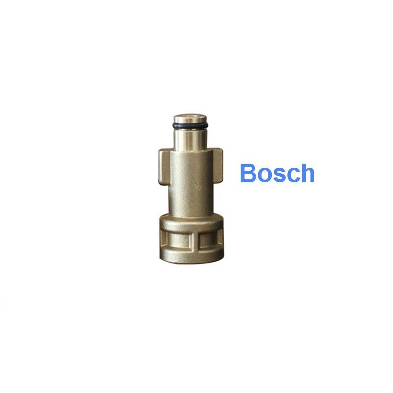 Foam Cannon Lance Connectors Adapters For Bosch Kranzle M22 Lavor Karcher Hd K