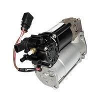 For Audi A6 A7 A8 S6 S7 S8 Air Ride Compressor Suspension Pump 4H0616005C,4G0616005C,4H0 616 005 D,4H0616005D