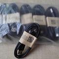 Pack de 20 Hight Quality $ number pines USB Cargador Cable de Sincronización de Datos para xiaomi huawei meizu samsung galaxy s4 s6 s7 s7 j5 j3 Android