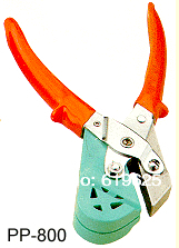 Badminton tennis stringing tools PP 800 CAM Action Pliers free shipping