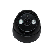 On sale 2017 Micro Usb Surveillance Camera DVR 3.6mm Lens Night Vision Digital Dome Indoor Cctv Security Camera Sd Card Recording System