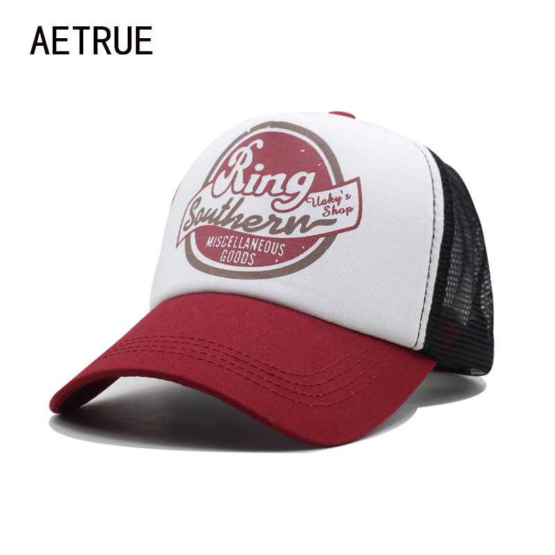 Buy 2017 New Snapback Men Baseball Cap Women 5 Panel Mesh Casquette Hats For Men Bone Quick Dry Summer Gorras Casual Hip-Hop Sun Cap for $5.72 in AliExpress store