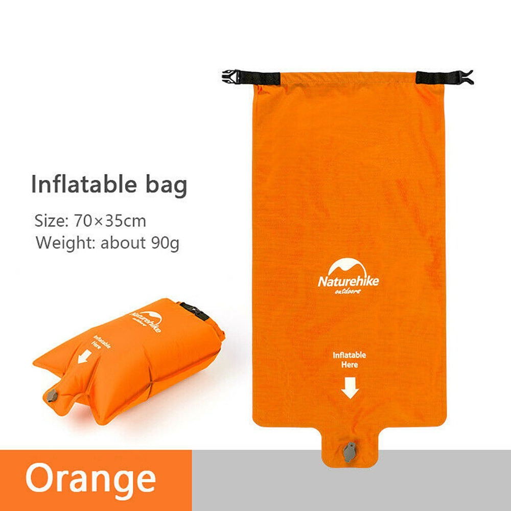 Naturehike-Stylish-Washable-Portable-Nylon-Inflatable-Bag-Waterproof-Dry-Sack-Pouch-For-Camping-Air-Mattresses-Sleeping (1)