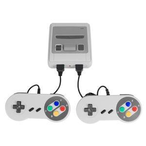 621 Games Childhood Retro Game