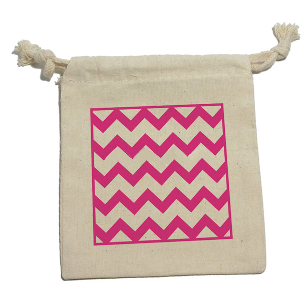 Online Get Cheap Muslin Drawstring Bags -Aliexpress.com | Alibaba ...