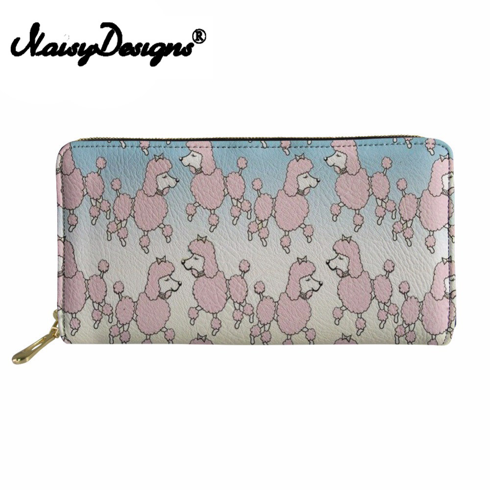 noisydesigns-long-women-poodle-printed-thin-purse-for-cell-phone-ladies-money-coin-pocket-font-b-pokemon-b-font-card-holder-females-gift