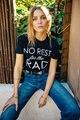 No-Rest-for-the-Rad-T-Shirt-Graphic-Casu