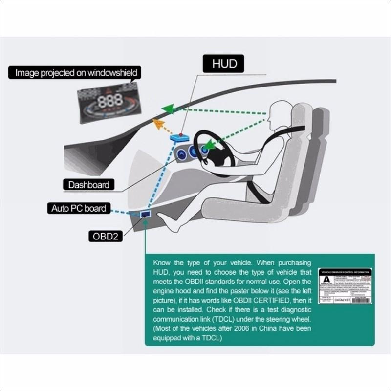 E300_19